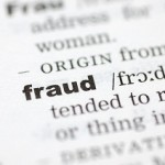 Learn About the Types of Securities Fraud