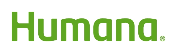 Humana Lawsuit
