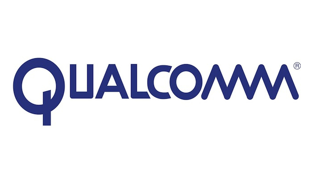 Qualcomm, Inc. Lawsuit