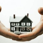 Real Estate Investment Trust Lawsuits
