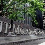 JPMorgan Chase Breach of Fiduciary Duty