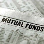 Mutual Fund Fraud | Call (888) 252-0048
