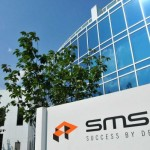 Standard Microsystems Acquisition Lawsuit for Breach of Fiduciary Duty
