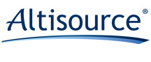 ALTISOURCE RESIDENTIAL CORPORATION LAWSUIT