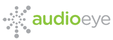 AUDIOEYE, INC. LAWSUIT