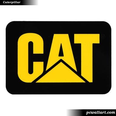Caterpillar Inc. Lawsuit