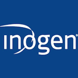 Inogen, Inc. Lawsuit