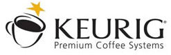 Keurig Green Mountain Inc. Lawsuit