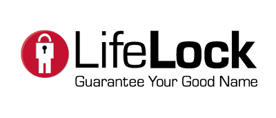 LifeLock, Inc. Lawsuit