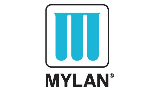 Mylan Lawsuit