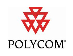 Polycom Inc. Investigation