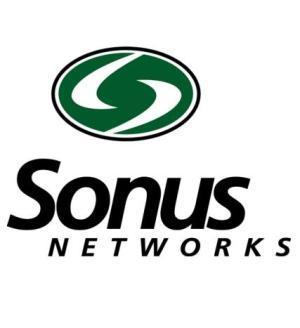Sonus Networks Lawsuit