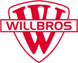 Willbros Group Inc. Lawsuit