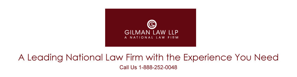 Investment Losses Recovery Law Firm